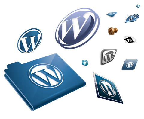 welcometowordpress