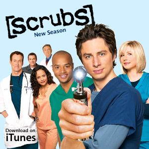 scrubs_300x300